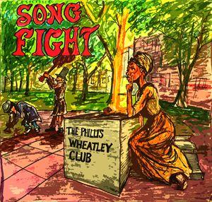 SF Cover_Phyllis Wheatley Club