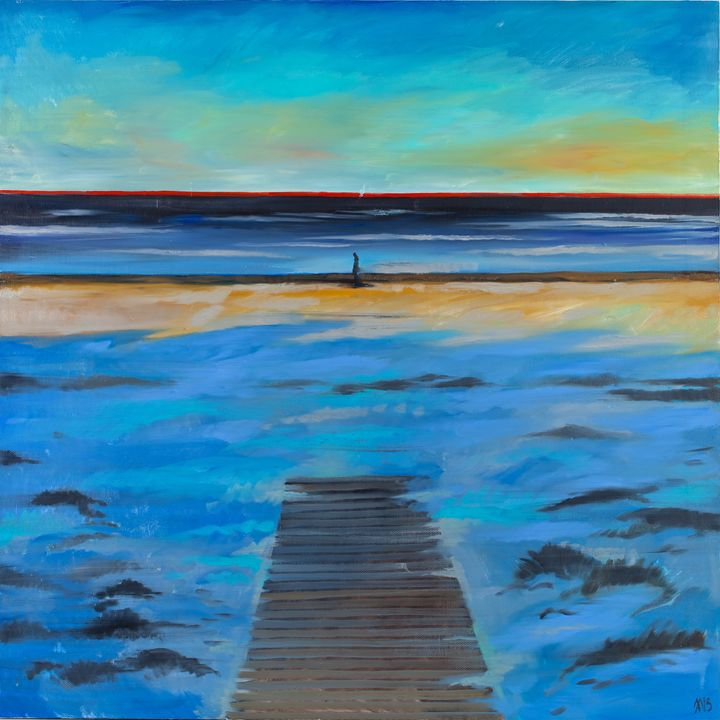 Seaside - BalticGallery