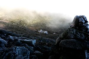 Mount Madison Hut (2) - Max Ablicki - Adventure Photography