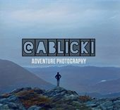 Max Ablicki - Adventure Photography