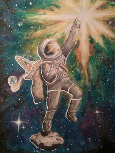 Celestial Collector