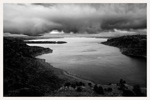 abiquiu lake new mexico nm