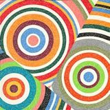 Encircle, Original painting