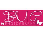 BMG Photography