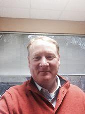 Just a guy in Texas - Shane Bordeau