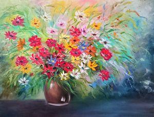 DreaMy flowers mix