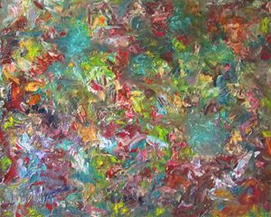 Abstract-