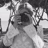 Tonya Birdwell Photography