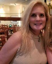Lisa Jan-Bohne' Clay