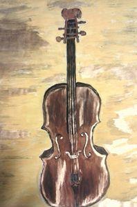 Cello, Dorthy