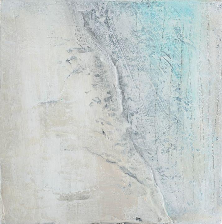 Ocean Floor II - Ephemeral Expressions