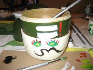 The super farmer bowl