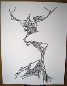 Antler Plant