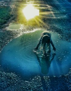 puddle jumper 1