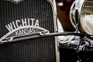 Wichita Kansas Grill