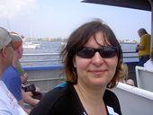 Heather Van Doorn