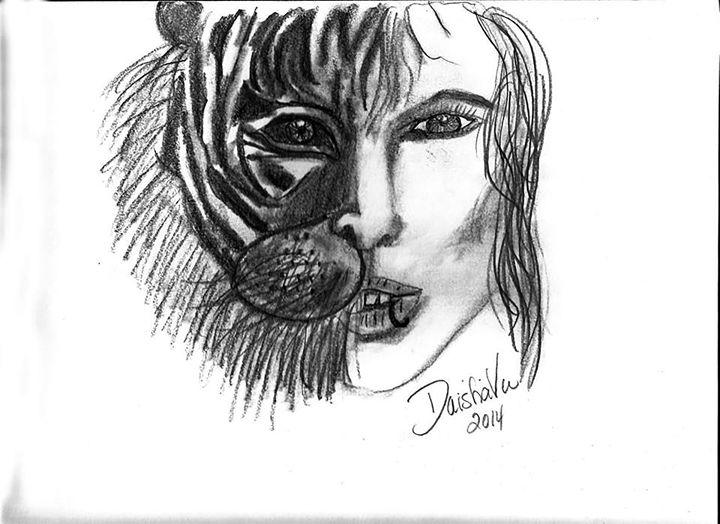 transforma - DaishaVu