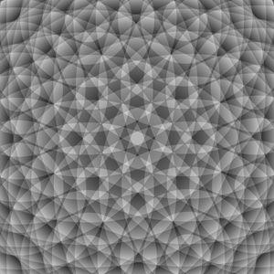 Greyscale Geometry