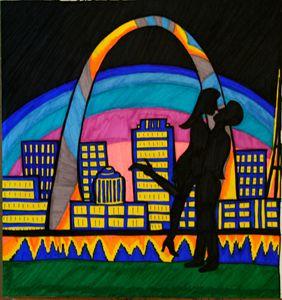 St. Louis Love