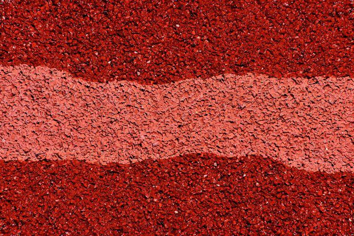 Asphalt Ground Texture - casualforyou