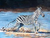 George Bason Art