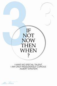 My Truth Series ( 3 of 3 ) - T.R.U.T.H