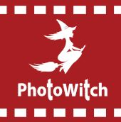 Photowitch
