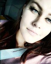 Krista Dibello