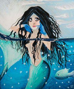 Call of the Siren