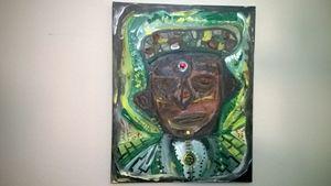 Mayan Master