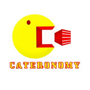 Cateronomy - Endtimecreations
