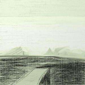 Arctic Pier