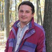 Ivan Kyrylenko