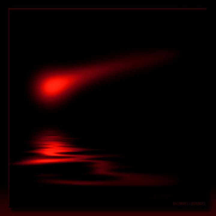 Doom - Richard Gerhard