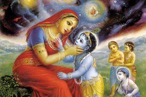 krishna_hinduism_diety_mythology