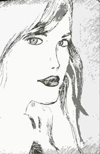 Liv Taylor