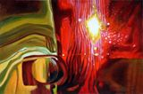 """Oil painting 30""""x20"""""""