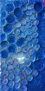 'Bubbles'