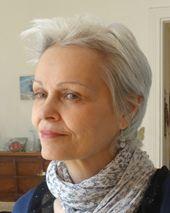 Nicole Anne Leroux