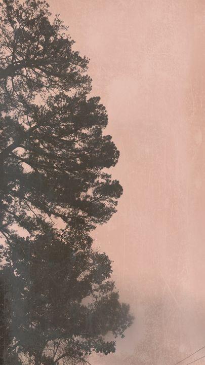 TreeTastic - Angelina Little