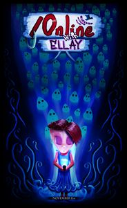 Online with Ellay