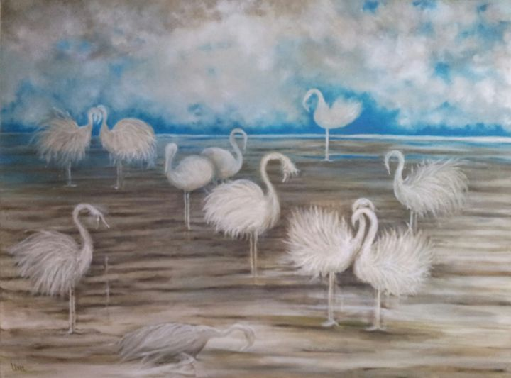 Swans - De Ura