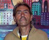 Jozsef Burge Gallery