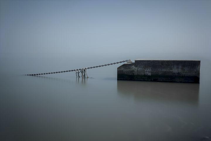 the silent stone - Emanuel P. A. Ribeiro