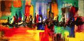 Anua Art Gallery
