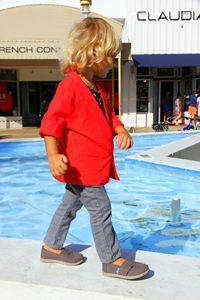 Florida style. FLORIDA.USA