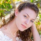 Talia Vlaovich Photography