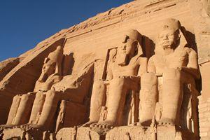 Abu Simbel - sheryl chapman photography