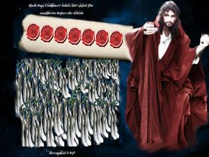 Revelation7