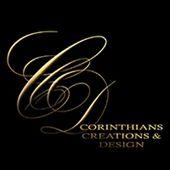 Corinthians Creations & Design